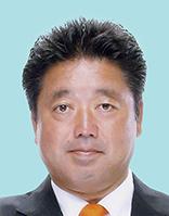 下地幹郎衆議院議員(沖縄1区・九州ブロック・自民党)衆議院のHPより