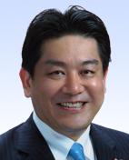 羽田雄一郎参議院議員(長野選挙区・国民民主)参議院のHPより