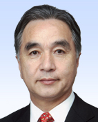 平野達男参議院議員(青森選挙区・自民党)参議院のHPより