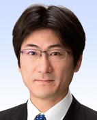 舞立昇治参議院院議員(鳥取・島根合区・自民党)参議院のHPより