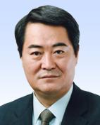 牧野京夫参議院院議員(静岡選挙区・自民党)参議院のHPより