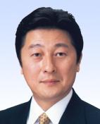松山政司参議院院議員(福岡選挙区・自民党)参議院のHPより
