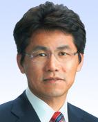 三宅伸吾参議院院議員(香川選挙区・自民党)参議院のHPより