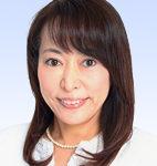 森雅子参議院議員(福島・自民党)参議院のHPより
