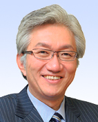 西田昌司参議院院議員(京都選挙区・自民党)参議院のHPより