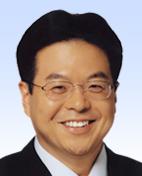 世耕弘成参議院議員(和歌山選挙区・自民党)参議院のHPより