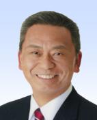 高橋克法参議院院議員(栃木選挙区・自民党)参議院のHPより