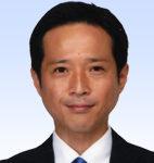 高野光二郎参議院院議員(高知選挙区・自民党)参議院のHPより