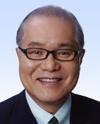 武見敬三参議院院議員(東京選挙区・自民党)参議院のHPより