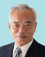 谷川弥一衆議院議員(長崎3区・自民党)衆議院のHPより