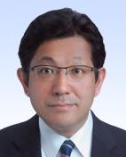 塚田一郎参議院議員(新潟選挙区・自民党)参議院のHPより