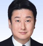 和田政宗参議院議員(比例・自民党)参議院のHPより