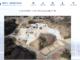 森議員に献金をしていた福浜第一建設工業が請け負った除染対策事業 北部三地区仮置場造成工事