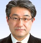 石井昌宏義参議院議員(比例代表・自由民主党)参議院のHPより