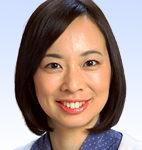 吉良よし子参議院議員(東京選挙区・日本共産党)参議院のHPより