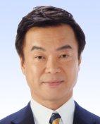 松沢成文参議院議員(神奈川選挙区・日本維新の会)参議院のHPより