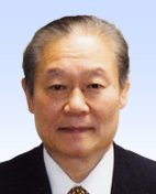 佐藤信秋参議院議員(比例代表・自由民主党)参議院のHPより