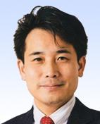 滝波宏文参議院議員(福井選挙区・自民党)参議院のHPより