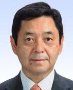 山田修路参議院議員(石川選挙区・自民党)参議院のHPより