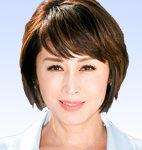 三原じゅん子参議院議員(神奈川県選挙区・自由民主党)参議院のHPより