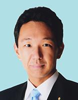 上野宏史衆議院議員(比例南関東ブロック・自由民主党)衆議院のHPより
