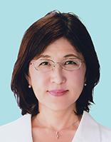 稲田朋美衆議院議員(福井1区・自由民主党)衆議院のHPより