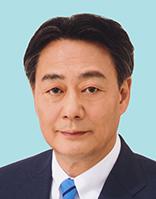 海江田万里衆議院議員(東京1区・立憲民主党)衆議院のHPより