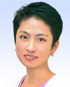 蓮舫衆議院議員(東京・立憲民主党)参議院のHPより