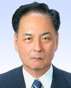 浅田均参議院議員(大阪・日本維新の会)参議院のHPより