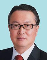 船田元衆議院議員(栃木1区・自由民主党)衆議院のHPより