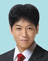 義家弘介衆議院議員(神奈川16区・自由民主党)衆議院のHPより