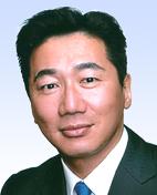 福山哲郎参議院議員(京都・立憲民主党)参議院のHPより