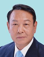 松本文明衆議院議員(東京7区・自民党)衆議院のHPより