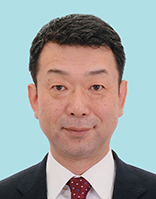 中村裕之衆議院議員(北海道4区・自民党)衆議院のHPより