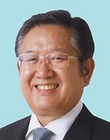 佐藤章衆議院議員(大阪2区・自民党)衆議院のHPより