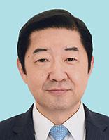 佐藤茂樹衆議院議員(大阪3区・公明党)衆議院のHPより