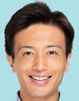 鈴木隼人衆議院議員(東京10区・自民党)衆議院のHPより