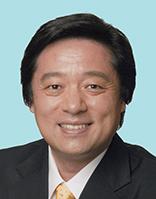 若宮健嗣衆議院議員(東京5区・自民党)衆議院のHPより