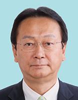 江渡聡徳衆議院議員(比例東北ブロック・自民党)衆議院のHPより