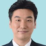 橋本岳衆議院議員(岡山4区・自民党)衆議院のHPより
