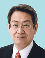 石田真敏衆議院議員(和歌山2区・自民党)衆議院のHPより