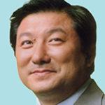 亀岡偉民衆議院議員(福島1区・自民党)衆議院のHPより