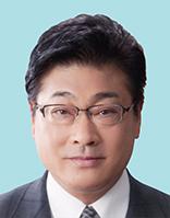 菅家一郎衆議院議員(福島4区・自民党)衆議院のHPより