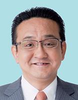 熊田裕通衆議院議員(愛知1区・自由民主党)衆議院のHPより