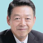 武藤容治衆議院議員(岐阜3区・自民党)衆議院のHPより