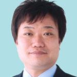 岡本充功衆議院議員(愛知9区・国民民主党)衆議院のHPより