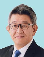 竹田良太衆議院議員(福岡11区・自民党)衆議院のHPより