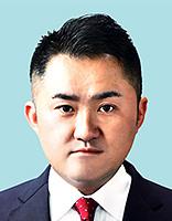 吉川赴衆議院議員(静岡5区・自由民主党)衆議院のHPより