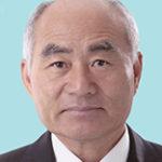 吉野正芳衆議院議員(福島5区・自民党)衆議院のHPより