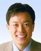 長谷川岳参議院議員(北海道選挙区・自由民主党)参議院のHPより